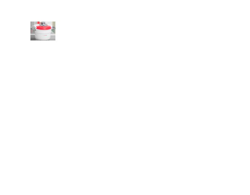 Bucătărie de jucărie, care crește împreună cu vârsta și apă curentă Tefal Evolutive Smoby argintiu, cu barbotare magică, paste, morcov și 40 de accesorii