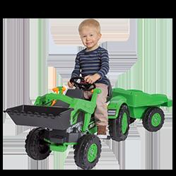 Vehicule de jucărie